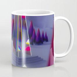 I SAUCE SILLY'S Coffee Mug