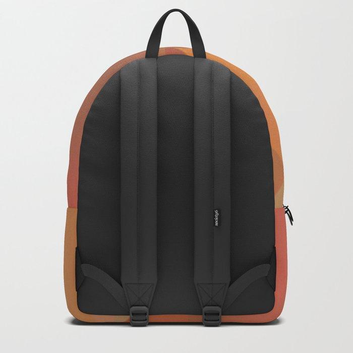 Inner Light Backpack