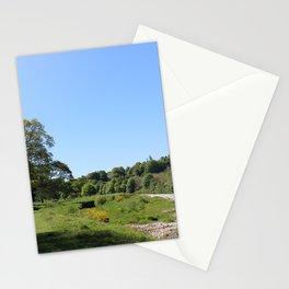 River Tweed Soctland Stationery Cards