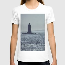 Whaleback Light T-shirt