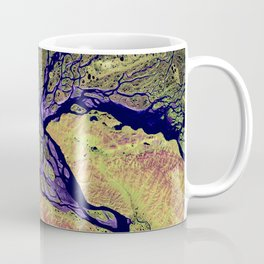 Lena Coffee Mug