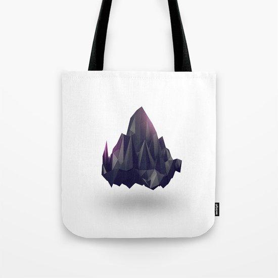 Twenty Twelve Tote Bag