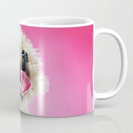 Super Pets Series 1 - Super Cosmo Coffee Mug