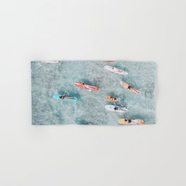 float ii Hand & Bath Towel