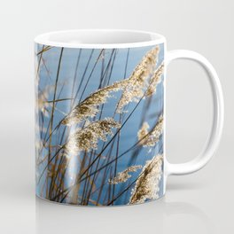 Camargue nature Coffee Mug