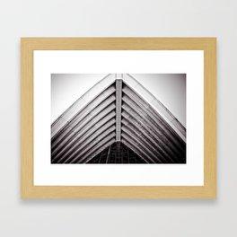 Sydney Opera House 3 Framed Art Print