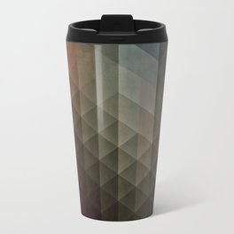tryst lyss Travel Mug