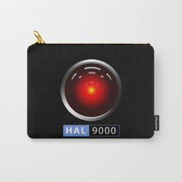 HAL 9000 Carry-All Pouch