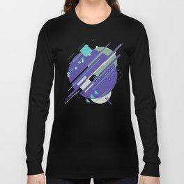 NS 229 Long Sleeve T-shirt