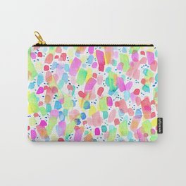 Fun! Carry-All Pouch