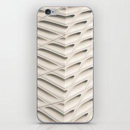 IMAGINE ... iPhone Skin