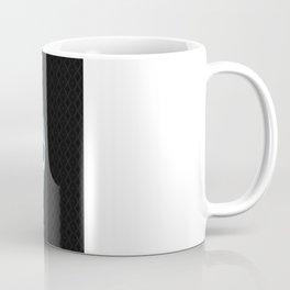 SSS Seizure Squid Studio // Logo // Tentacles Coffee Mug