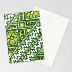 Vishivanka1 Stationery Cards
