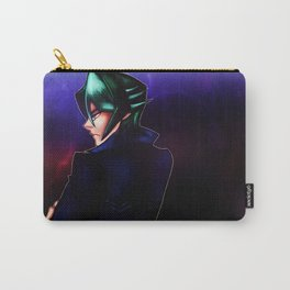 Resistance Shun Carry-All Pouch