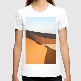 Sand Dunes T-shirt