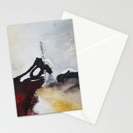 Rift Stationery Cards