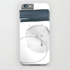 ABSTRACT 1 iPhone 6s Slim Case