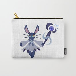Rabbit Water Mage Carry-All Pouch