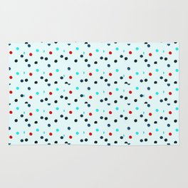 Easy Spots Rug
