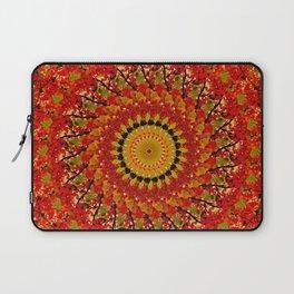 Autumn Laptop Sleeve