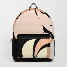 Coimbra Backpack