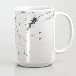 Nature Child Coffee Mug