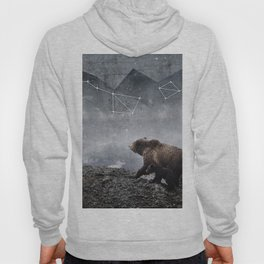 Ursa Major Hoody