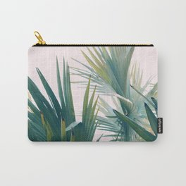 Reach For The Sky Carry-All Pouch