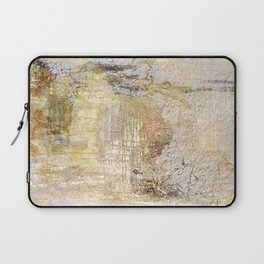 structure Laptop Sleeve