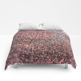Bolle. Comforters