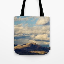 HomeBody Tote Bag