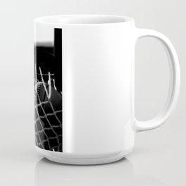 Game Score! Mug