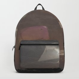 Crystal Palaces Backpack