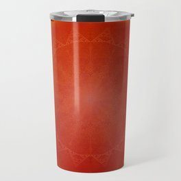 Muladhara Travel Mug