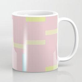 PIRX III (color version) Coffee Mug