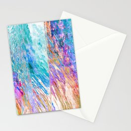 lllllllll Stationery Cards