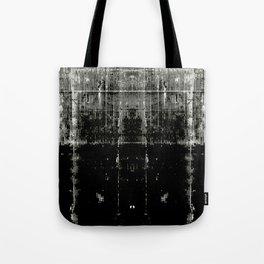 GRAPHIQUE *5 Tote Bag