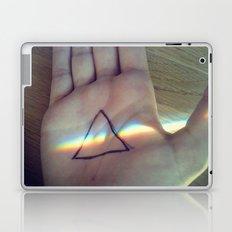 Pink Floyd Laptop & iPad Skin