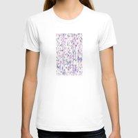 pills T-shirts featuring Pills? by Dora Birgis