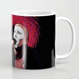 Jambi Coffee Mug