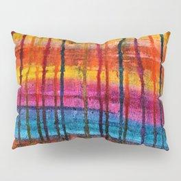 Natural Layers Pillow Sham