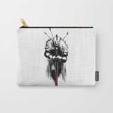 Dark Souls Carry-All Pouch