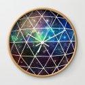 Space Geodesic by igo2cairo