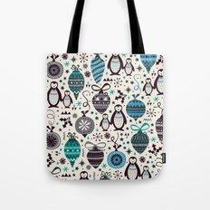 Silver Trinklets  Tote Bag