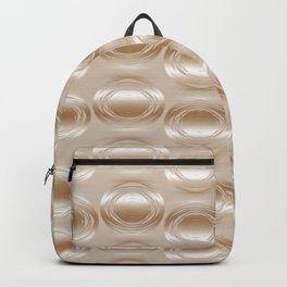 Golden Globes Backpack