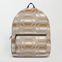Golden Globes Backpack