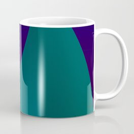 Sea Saw Coffee Mug