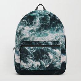 Tide Backpack