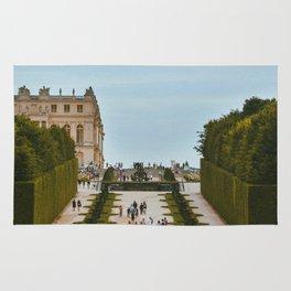 Versailles Rug