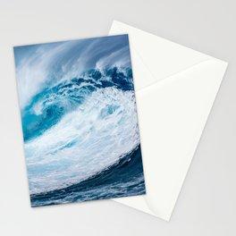 La Ola Stationery Cards